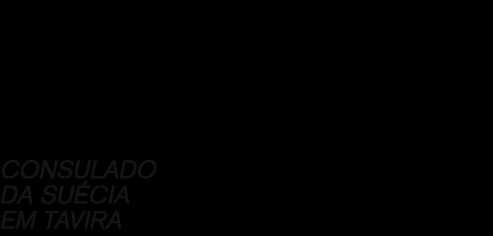 FICLO - Logo - Embassy of Sweden - Lisbon.png