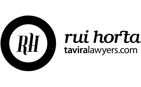 FICLO - Logo - Rui Horta.png