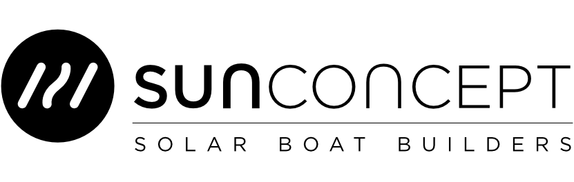 FICLO - Logo - Sunconcept.png