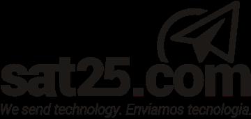 FICLO - Logo - Sat25.png