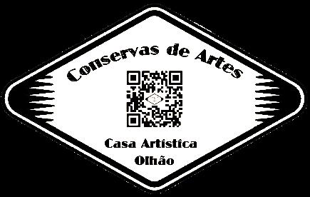 FICLO - Logo - Conserva das Artes.png