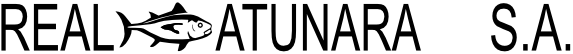 FICLO - Logo - Real Atunara SA.png