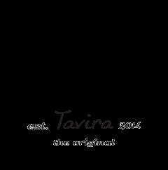 FICLO - Logo - Tuk Tuk Tavira.png
