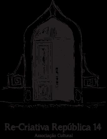 FICLO - Logo - Re-Criativa República 14.png
